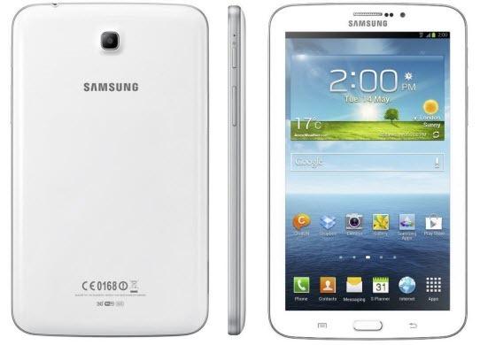 SamsungGalaxyTab3Neo7.0SMT111