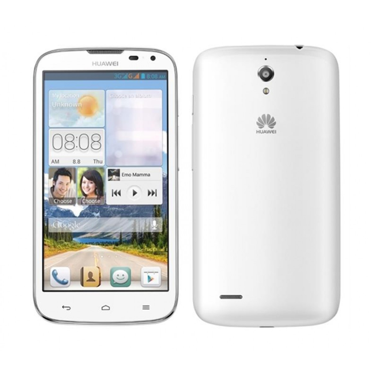Huawei Archives Cool Stuf Papua New Guinea Ascend Y520 4gb