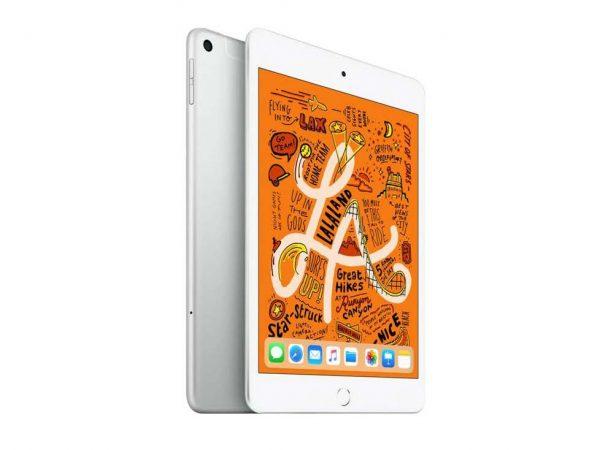 Apple-iPad-Mini-64GB-(5th-Generation)