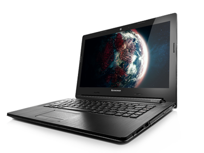 lenovo-laptop-ideapad-500-15-main-400×300