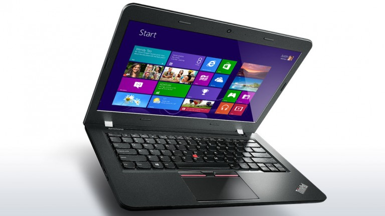 lenovo-laptop-thinkpad-e455-front-1