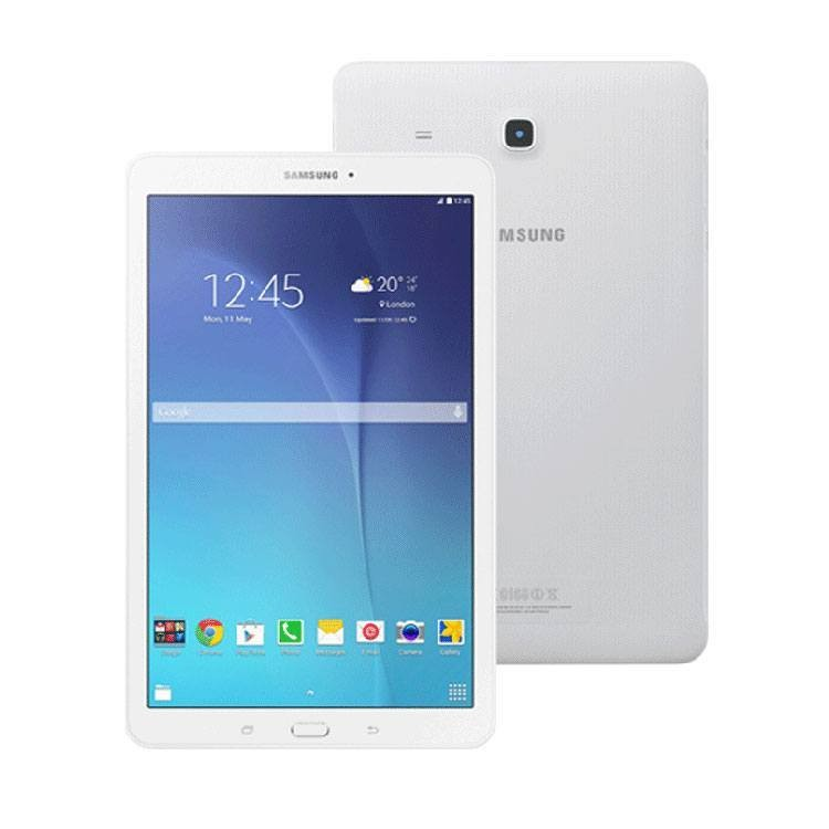 samsung tablet png. t561 galaxy tab e 9.6 3g samsung tablet png