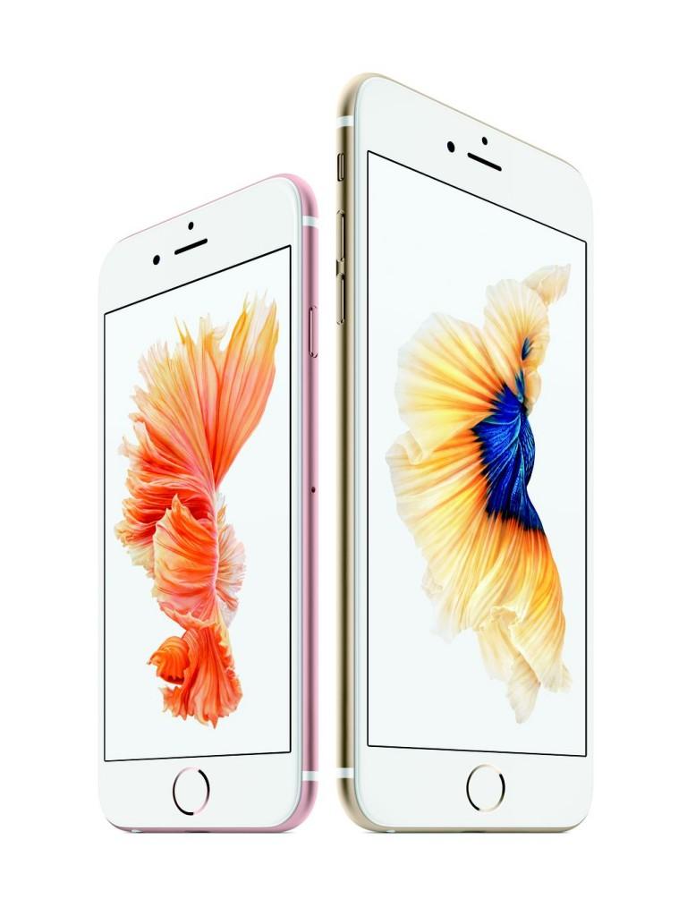 iPhone6s-2Up-HeroFish-PR-PRINT.0