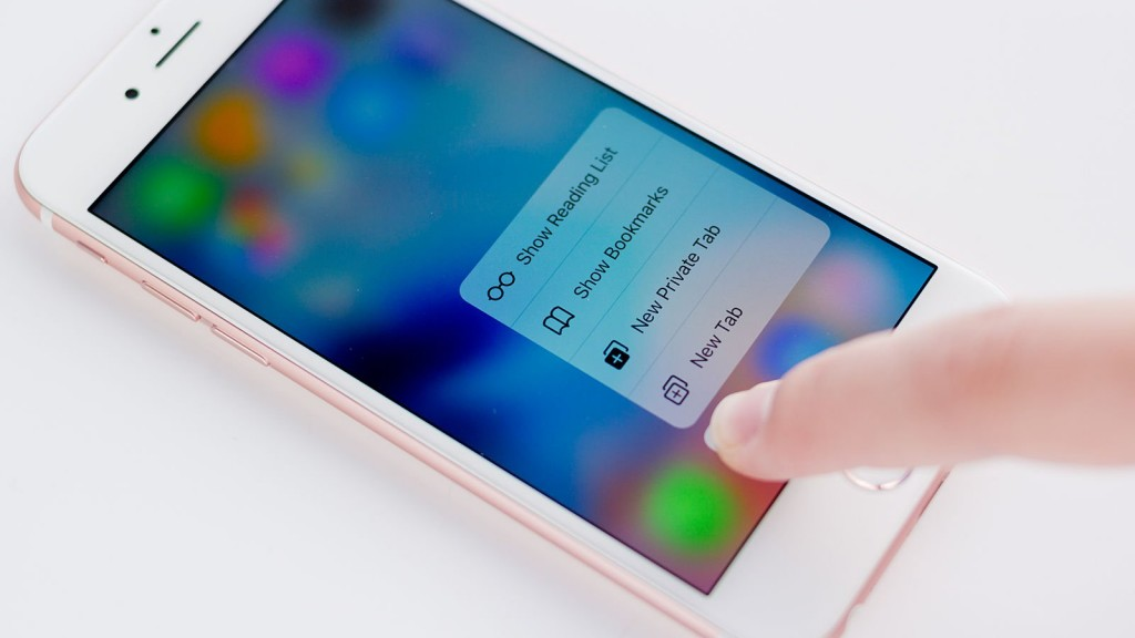 iphone_6s_review_11