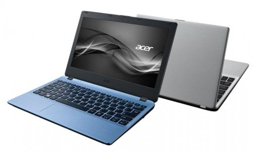 tech and gadgets acer archives cool stuf papua new guinea cool stuf papua 21747