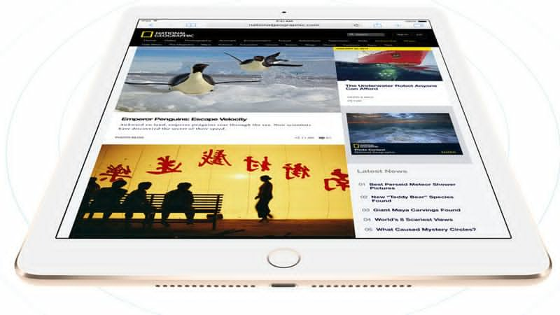 iPad-Air-transmit