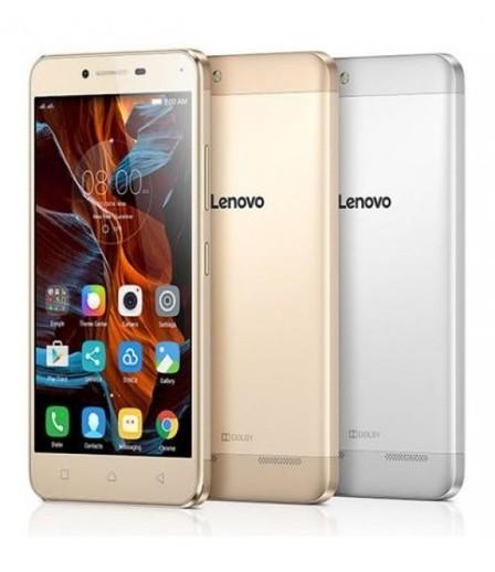 Lenovo-A6020-Plus-Dual-Sim-Mobile_1130193_a6553db0d58ec05595c73d5d56faf064
