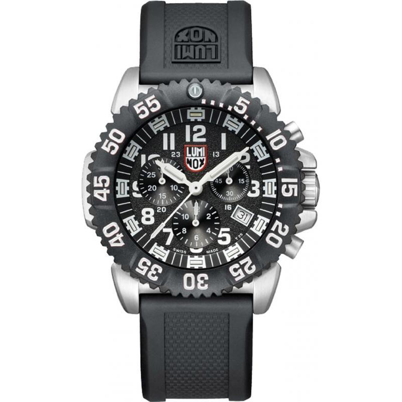 Luminox-watches