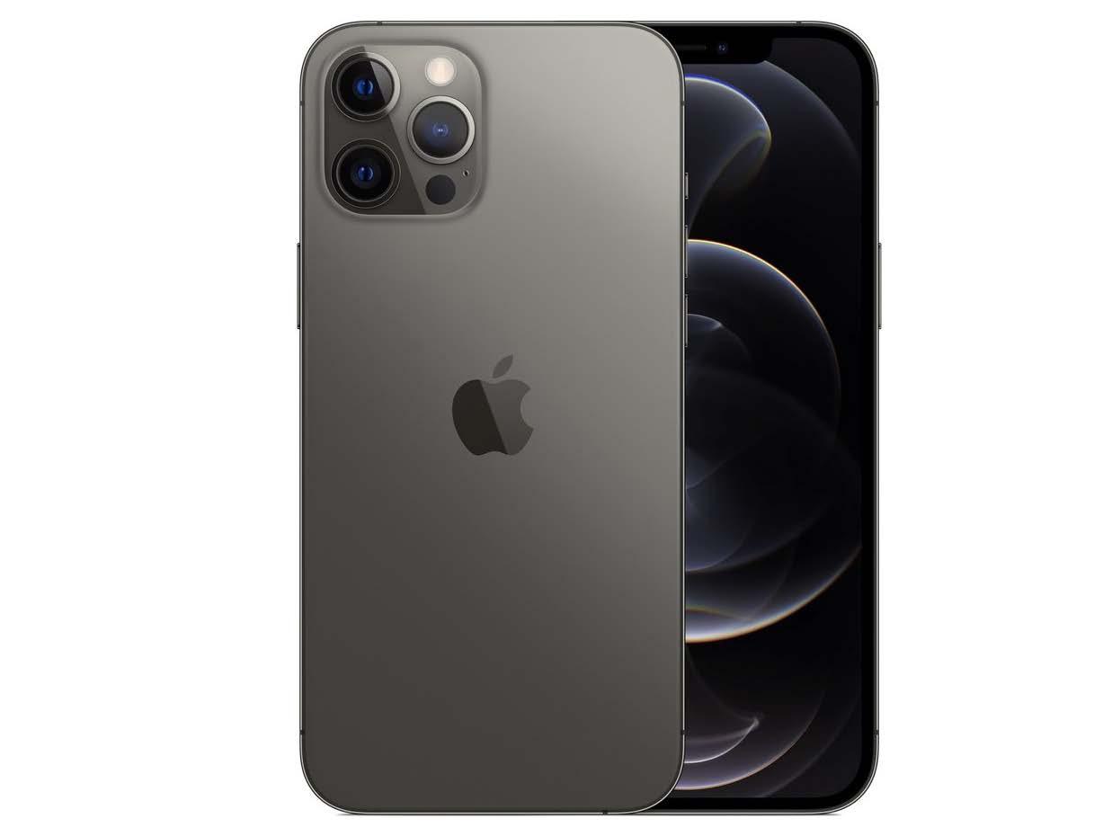 iphone-12-graphite-main.jpg